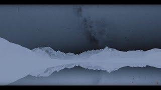 DJ Raff - Impala feat. Andrés Nusser from Astro