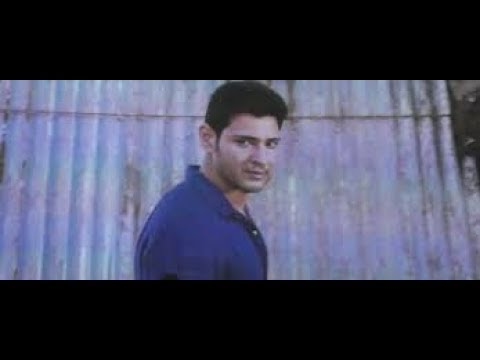 Spyder Telugu Full Movie HD: Actor Mahesh Babu 2017 | Latest Telugu Updates | Naati Tomato Tv