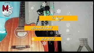Yaa Sayidi Sholawat Instrument