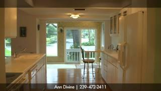 15852 Silverado Ct, Fort Myers Real Estate
