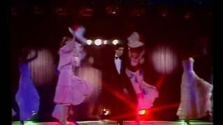 Josef Laufer - Tanze Samba mit mir 1978