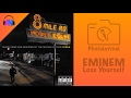 Download Lose Yourself - Eminem | PhotoLyrical #1 MP3 song and Music Video