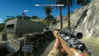Video Vidéo 1099 Battlefield 1943 download MP3, 3GP, MP4, WEBM, AVI, FLV Desember 2017