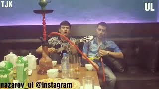 Полностью версия Шаршара борон nazarovul instagram