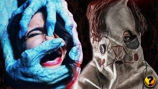11 Filmes de Terror que VOCÊ PRECISA ASSISTIR !!