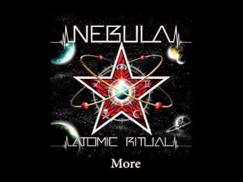 Nebula - Atomic Ritual ( Full Album 2003 )