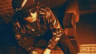 Витя АК feat MC Avetis, Bugz - Дай денег(NEW)