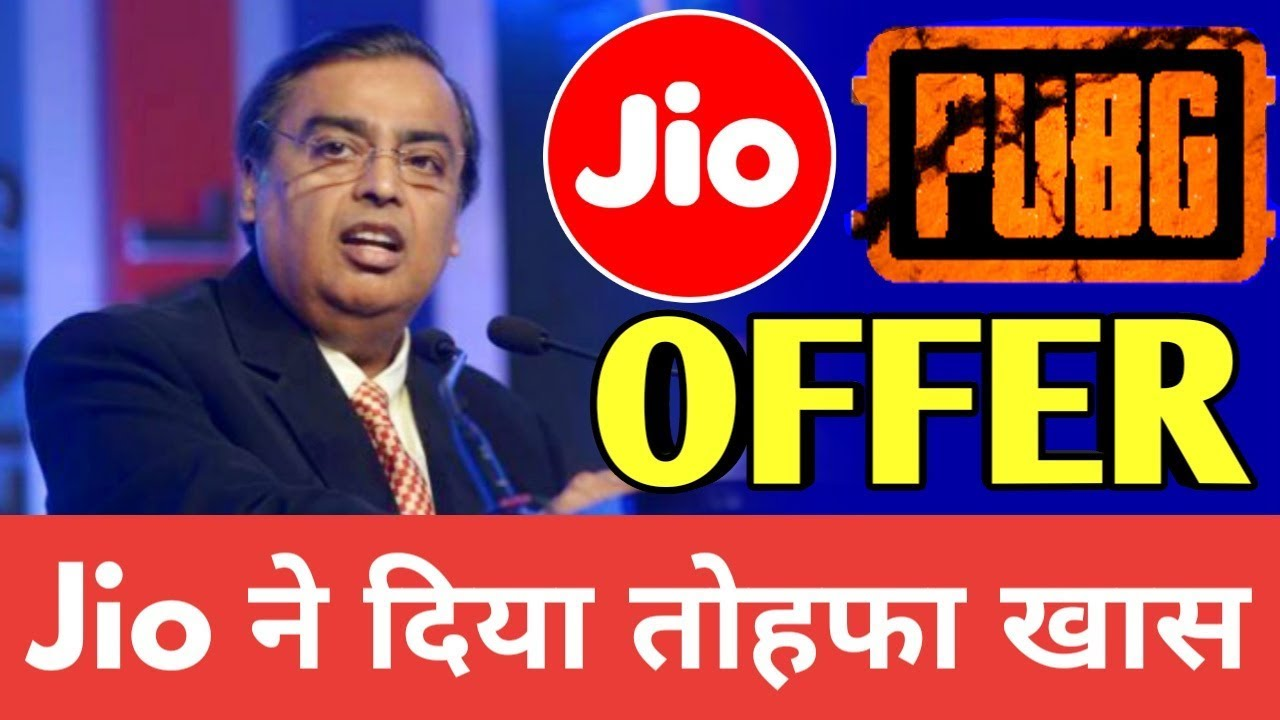How to Use ShareIt in Jio Phone | Shown With Proof by