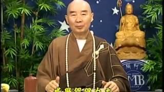 净空法师-地藏菩萨本愿经-第四卷