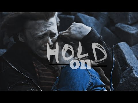 💍Ron & Hermione - Hold On