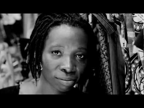MULEMBE GWA KIRYA (Official Video) by Maurice Kirya