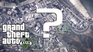 GTA V Online - Como Ficar Invisível no Mapa / Oculto do Radar Matando na Seção! Glitch?