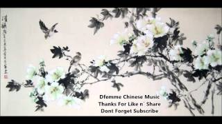 free mp3 songs download - Relaxing music 2016 chinese