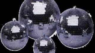Скачать FADE ORIGINAL MIX SOLU Feat KIMBLEE