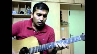 Paravashanadenu Part4: Ninna Kannigantu (1st para)