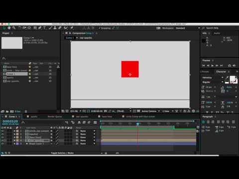 Multimedia scamp E02