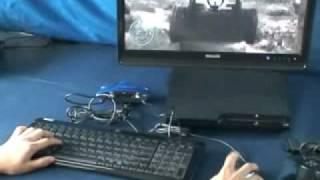 XFPS Rateup para PS3 - PUVF