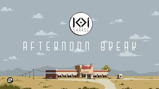 KOI CHARGE - Afternoon Break