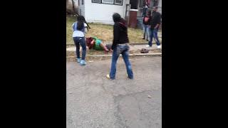 Sutcliffe fight Louisville ky