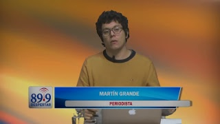 Video: Despertar EN VIVO