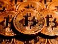 Free Best Bitcoin Miner