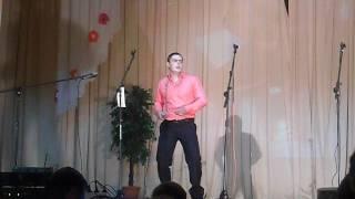 Скачать Александр Савончик А я тебя люблю Игорь Латышко