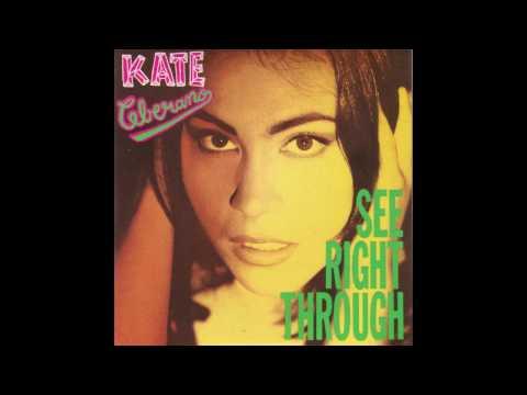 Kate Ceberano  See Right Through Wonderland Mix 1991 Audio