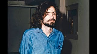 The Afterlife Interview with Charles Manson