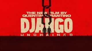 """Фильм """"Джанго освобожденный"""" (Django Unchained). Чумовое кино."""