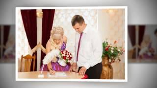 2014 09 06 Таня и Дима свадьба