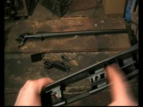 Cost of rebarreling and truing   Long Range Hunting Forum