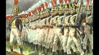 �������� ���� Марш Великой Армии ������
