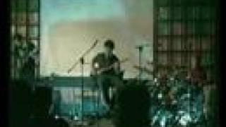 Ossi Duri - Tink Walk Amok - by Frank Zappa
