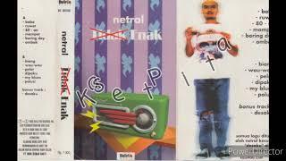 Netral - Ombak || Lagu 90an Indonesia
