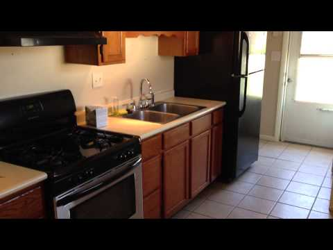5215 N. Kercheval Dr. House For Rent Lawrence Township Indianapolis Indiana