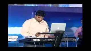 Maruvalenayya Nee Premanu - Rambabu Joshua - Telugu Christian Songs