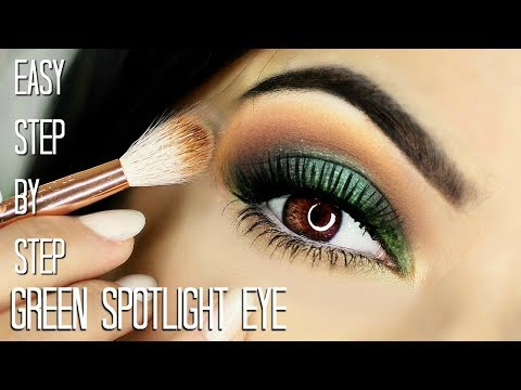 natural makeup tutorial for hazel eyes  makeup vidalondon