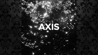 Venice Calypso - Axis (Houz'mon Ghetto Houz Remix) [FOUR ON FOUR]