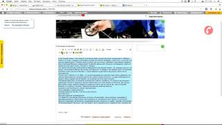 SEO-продвижение сайта, созданного в конструкторе Setup.ru. Часть 1(Автор данного ролика получил самый функциональный тариф от Setup.ru — Вечный Shop стоимостью 7196 руб. — совершенн..., 2015-09-09T11:14:32.000Z)