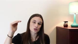 Fistula Story and Treatment