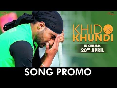 Watna Ve (Promo) - Sukhwinder Singh | Ranjit Bawa | Khido Khundi | Rel. 20th Apr 2018 | Saga Music