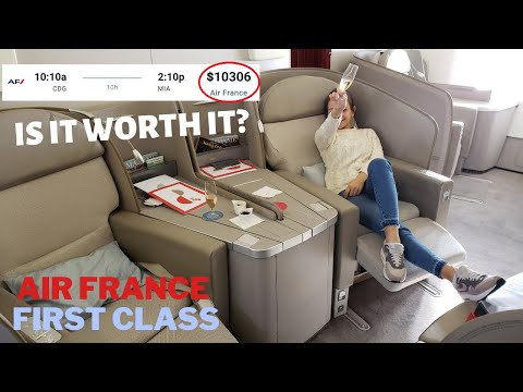 $10,000-ticket!-air-france-first-class-on-a380---is-it-worth-it?