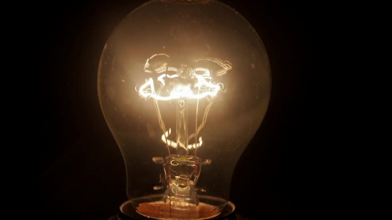 Light Bulb Roblox Monster