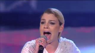 Emma, Gianna Nannini - Amandoti