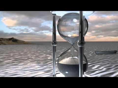 Plenio - Sanduhr (Feat. RapTus)