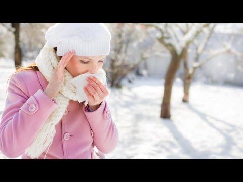 Как лечить кашель? Лекарства от кашля