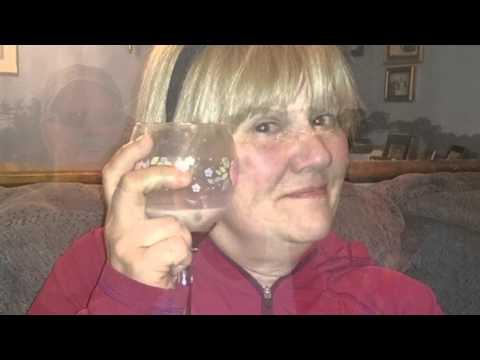 Donna Murphy 60th Birthday 2016