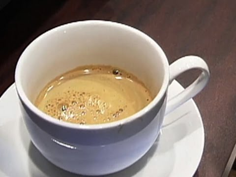 Caffeine may sharpen long-term memory