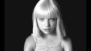 Sia - Elastic Heart (Subtitulado Al Español)