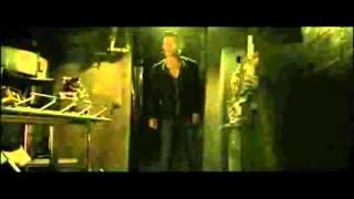 Фильм Мертвячка (лучший трейлер 2008)